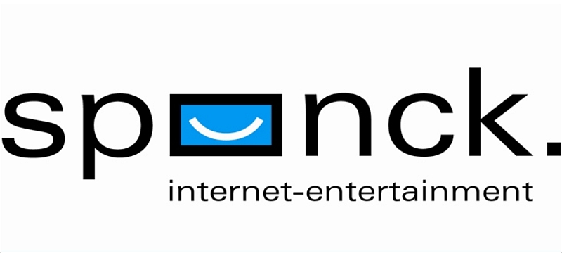 Sponck. Internet-Entertainment ohne Text