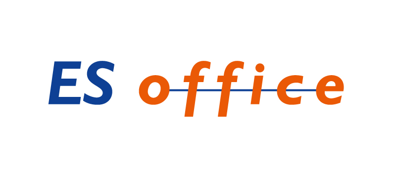 Produktlogo ES office