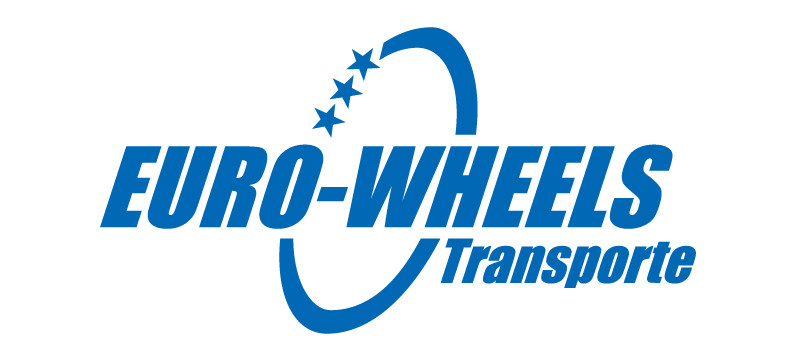 Euro-Wheels Transporte